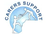 Carer's Support Group