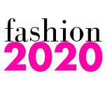 fashion.2020
