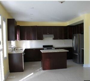 *** Lovely House for Rent in NEWMARKET Ontario