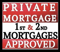 Private 1st/2nd Mortgages Refinance - Toronto - 647-872-4039
