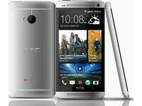 For sale or Swap HTC ONE 32GB