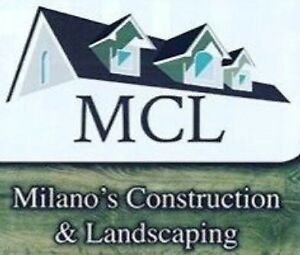 MCL looking for labourers