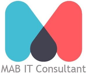 MAB IT Consultant Forrestdale Armadale Area Preview