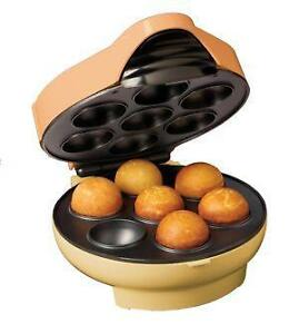 Best Cake Pop Maker To Buy