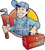 plombier a votre service: