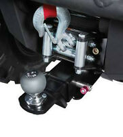 Can-am Outlander  OEM Front Hitch Mount $82.30 LOWEST PRICE