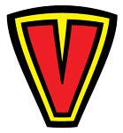 Venturagames