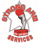 strongarmservices