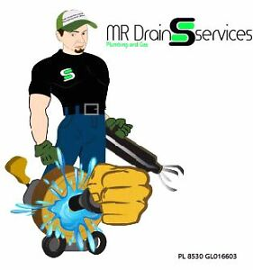 Mr Drain Services Plumbing &Gas Leak Detection Wanneroo Wanneroo Area Preview
