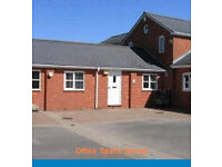 ** MAISEMORE (GL2) Office Space to Let in Gloucester
