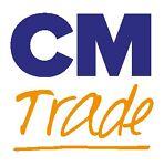 CM Trade