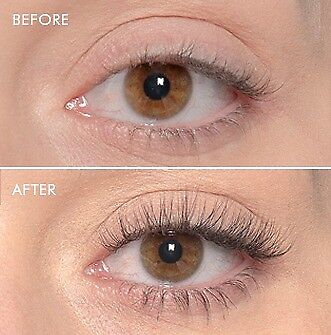 007ebfae77e LVL LASH LIFT IN NORTH LONDON | in Crouch End, London | Gumtree