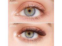 Nouveau Classic Individual Eyelash Extensions