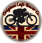 Original Cafe Racer Co.