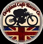 Original Cafe Racer Co.