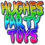 Hughes Party Toys