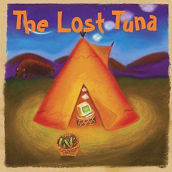 The Lost Tuna