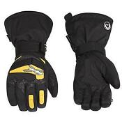 Ski Doo x Team Gloves