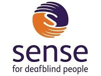 Sense Charity Shop - Sales Assistant Volunteer - Newcastle Upon Tyne