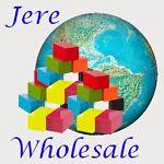 Jere Wholesale
