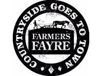 FULL - TIME CATERING ASSISTANT & BARISTA for a farm shop & restaurant