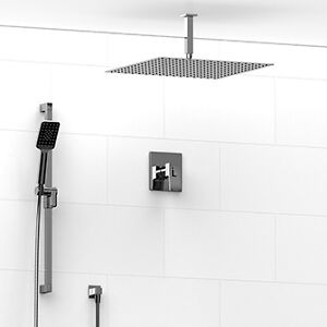 Riobel Bathroom Kitchen Faucet and Shower Unbeatable Prices