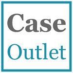 Case Outlet