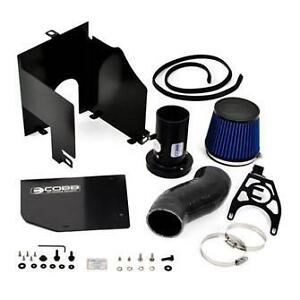 Cobb Tuning Accessport/Performance Parts Available