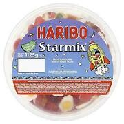Haribo Sweets Star Mix