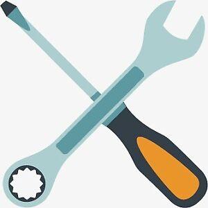 Préposé(e) à la Maintenance/Entretien Lourd