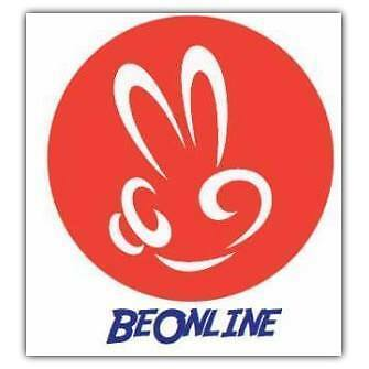 BeonlineShop