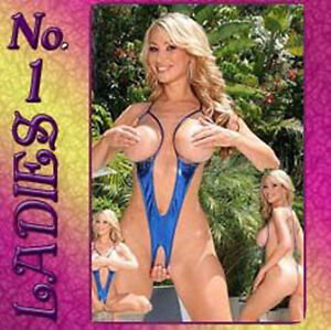 STRIPPER-Dance-SEX-TOY-Open-Bust-Open-Crotch-Make-Love-Teddies-Lingerie-BLUE6030