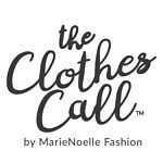 The Clothes Call by Marie Noelle