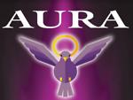 Aura Essentials