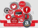 bestbargain.online