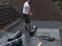 ROOFING REPAIRS FROM £89