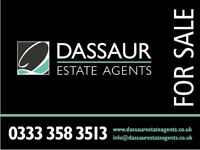 FREE estate agency service! FREE marketing ! No Upfront Cost !!