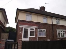 Amazing 3 Double bedroom house available near Stratford!! Call in now!! Only £438 PW!!