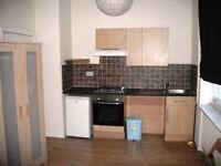 Stunning Bedsit opp Paddington Station with own kitchen