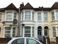 SPACIOUS 5 DOUBLE BEDROOM HOUSE IN DOLLIS HILL/WILLESDEN, £580p/week