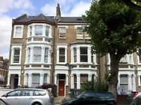 Newly refurbished 1 bed flat of period conversion located in Kilburn