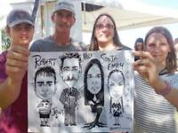 Caricature Artist-Cartoon drawings of your guests (204) 663-1000