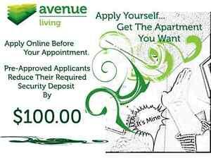 -  - Crescent Court - Apartment for Rent Yorkton