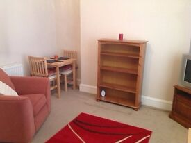 1 Bedroom Flat- Wallfield Place, Aberdeen/ Rosemount Area