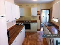 7 bedroom house in Mount Pleasant, Exeter, EX4 (7 bed)