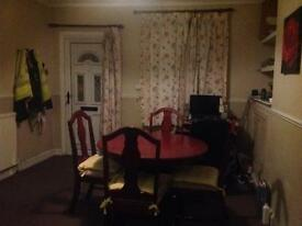 2 bedroom house in REF:168 | Cheapside | Worksop | S80