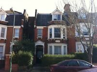 Great Value Bedsit on Dyne Road, NW6