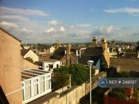 1 bedroom flat in Alba Place, Elgin, IV30 (1 bed)