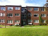 2 bedroom flat in Runcorn, Runcorn, WA7