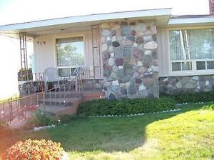 Nice Home On Main Street Glace Bay For Sale